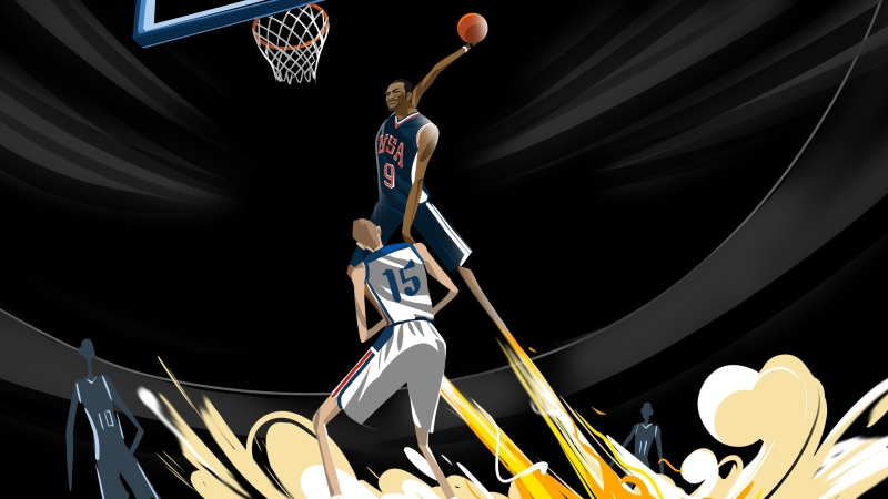 VinceCarter_style_01